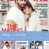 Jio Mags Android app: The first impression