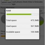 RAM_canvas2