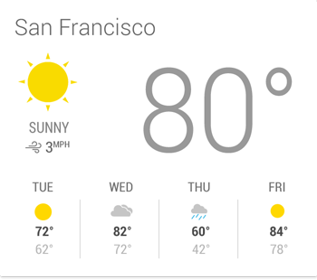 Google-Now-weather