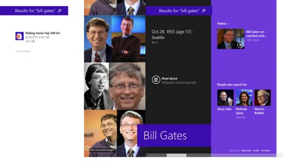 smart-search_windows8.1