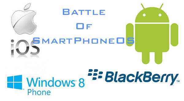 smartphone-os