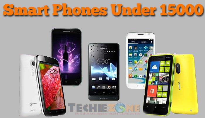 smartphone-under-15000